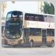 PP9062 @ OTHER 由 因管理不善而有全港最 於 西貢巴士總站入站門(西貢巴士總站入站門)拍攝