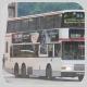 GW3014 @ 36A 由 小雲 於 梨木樹巴士總站右轉和宜合道梯(出梨木樹總站梯)拍攝