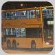 SE5999 @ K76 由 HE5549 於 天水圍站巴士總站K76坑位梯 (天水圍站K76坑梯 )拍攝
