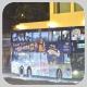 KT6491 @ 42C 由 JB9381.HT9655 於 青山公路葵涌段面向大窩口體育館梯(大窩口體育館梯)拍攝
