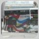 PC6429 @ 72 由 KV 149 於 長順街左轉入長沙灣巴士總站梯(入長沙灣巴士總站梯)拍攝