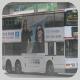 HM2884 @ 39A 由 FY 8389 於 西樓角路東行駛入荃灣鐵路站分站梯(西樓角路直行梯)拍攝