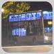 RV5771 @ 82B 由 九龍灣廠兩軸車仔 於 美田路北行美松苑巴士站梯(美松苑梯)拍攝