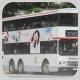 FT1039 @ 283 由 小雲 於 美林巴士總站左轉美田路梯(美林巴總梯)拍攝