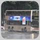 KV5952 @ 71A 由 }巴膠之星{ 於 富亨巴士總站右轉頌雅路梯(富亨出站梯)拍攝