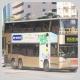 JX1219 @ 265M 由 GK2508~FY6264 於 天瑞路南行與天恩路邨通道交界梯(天富站梯)拍攝
