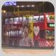 NA8906 @ 171 由 GZ.GY. 於 景荔徑與荔枝角巴士總站出口交界入站梯(荔枝角巴總入站梯)拍攝