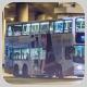 KG4410 @ 5 由 魚旦 於 彩虹總站入站梯(彩虹總站入站梯)拍攝