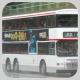 EL5113 @ 86B 由 白賴仁 於 大埔公路沙田嶺段東行徑口路分站入站梯(徑口路分站入站梯)拍攝