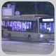 PX841 @ 211 由 KZ2356 於 龍翔道左轉黃大仙鐵路站分站梯(黃大仙鐵路站分站梯)拍攝