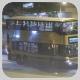 LE4612 @ 215X 由 屯門鐵路站 於 碧雲道左轉廣田巴士總站梯(碧雲道梯)拍攝