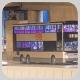 TE7277 @ 213M 由 SP8754Eric 於 鯉魚門道東行面向藍田站61R分站梯(藍田站61R分站梯)拍攝
