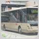 PB1950 @ 273 由 sunnywong1122 於 華明邨巴士總站面對 273 總站梯(華明邨 273 總站梯)拍攝