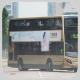PC4053 @ 24 由 | 隱形富豪 | 於 啟業巴士總站右轉宏照道梯(陳楚思中學梯)拍攝