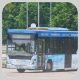NV7050 @ 54 由 방탄소년단 於 錦上路巴士總站入坑門(錦上路巴士總站入坑門)拍攝