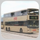 MF5119 @ 6C 由 陳嘉浩 於 九龍城碼頭巴士總站 6C 坑位梯(九碼 6C 坑位梯)拍攝