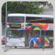 PC6429 @ 12A 由 GR6291 於 南昌鐵路站巴士總站入坑門(南昌入坑門)拍攝