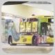 RG6339 @ Y41 由 | 隱形富豪 | 於 青衣站(NR330)巴士總站入坑梯(NR330入坑梯)拍攝