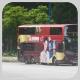 PX2036 @ 269D 由 GZ9426 於 天瑞路面向天水圍公園分站出站梯(天水圍公園分站出站梯)拍攝