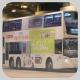 PJ4660 @ 110 由 samuelsbus 於 麼地道巴士總站上客坑梯(麼地道上客坑梯)拍攝