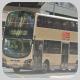 RH7539 @ 102 由 justusng 於 美孚巴士總站出站門(美孚出站門)拍攝