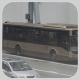 RD7996 @ 234B 由 doerib1 於 青山公路荃灣段西行面對永南貨倉大廈梯(永南貨倉大廈梯)拍攝