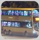 SR9013 @ 263 由 . 正確 於 沙田鐵路站落橋沙田鄉事會路梯(沙火落橋梯)拍攝