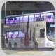 PW102 @ 48X 由 HE423.. 於 禾輋街右轉豐順街梯(沙田警署梯)拍攝