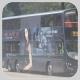 TC7191 @ 273D 由 水彩畫家 於 華明路南行康明樓巴士站梯(康明樓巴士站梯)拍攝