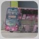 SY9149 @ 934 由 ADS41 於 海興路右轉海興路面對江南工業大廈門(麗城門)拍攝