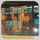 KG4051 @ 93A 由 環島行 於 觀塘碼頭巴士總站面向海濱工業大廈梯(海濱工業大廈梯)拍攝
