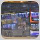 MU6103 @ 269B 由 PB1950 於 天華路與天城路交界東行梯(天悅輕鐵站橋底梯)拍攝