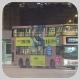 MF5119 @ 264M 由 LN8987 於 青衣鐵路站巴士總站入上客站梯(青機入上客站梯)拍攝