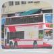 NX3426 @ 102 由 busesboy 於 筲箕灣道東行面向嘉兆大廈分站梯(嘉兆大廈梯)拍攝
