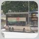 TF6087 @ 33A 由 JC4148~JC仔 於 禾塘咀街面向葵涌街坊褔利會梯(葵涌街坊褔利會梯)拍攝