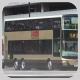 TP1095 @ 269D 由 douglas_pc4053 於 源禾路與沙田鄉事會路交界東行梯(源禾路體育館梯)拍攝