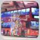 NE2059 @ 621 由 老闆 於 麗港城巴士總站 219X 坑尾梯(麗港城 219X 坑尾梯)拍攝