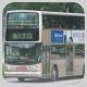 KV8572 @ 72 由 S3N92 於 大埔公路沙田段面向沙田馬場中央貨倉門(埔公馬場門)拍攝