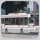HA9560 @ 33A 由 白賴仁 於 葵興路右轉興芳路梯(興芳路梯)拍攝