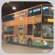 TU9868 @ 37M 由 doerib1 於 東涌巴士總站落客站梯(東涌落客站梯)拍攝