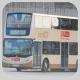 PH6192 @ 118 由 NG2205 於 深水埗東京街巴士總站入站門(東京街入站門)拍攝