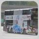 PJ5774 @ 83K 由 AD351 HC2145 & AD324 HC89 於 牛皮沙街背對都會廣場梯(都會廣場梯)拍攝
