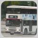 JC2777 @ 64K 由 HL8354 於 錦上路巴士總站入坑門(錦上路巴士總站入坑門)拍攝