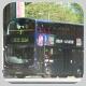 PH6346 @ 93A 由 KS7537@89B 於 寶林巴士總站面向落客站門(寶林落客站門)拍攝