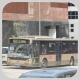 RK4220 @ 203C 由 KL Cheung 於 達之路右轉又一城巴士總站門(入又一城巴士總站門)拍攝