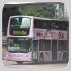 PH1547 @ 41M 由 MM 4313 於 青綠街右轉青衣邨巴士總站門(入青衣邨巴士總站門)拍攝