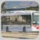 NP7825 @ K68 由 GK9636 於 元朗工業邨巴士總站泊坑梯(元工泊坑梯)拍攝