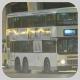 JC3655 @ 53 由 }巴膠之星{ 於 西樓角路東行駛入荃灣鐵路站分站梯(西樓角路直行梯)拍攝