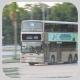 JJ6360 @ 64K 由 1220KP3470 於 錦上路巴士總站入坑門(錦上路巴士總站入坑門)拍攝