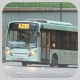 SF3341 @ OTHER 由 Fai0502 於 平田巴士總站左轉出安田街門(平田巴士總站門)拍攝
